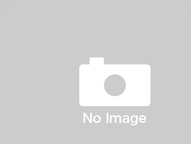 アイファニー(EYEFUNNY) ネックレス スマイル K18WG